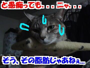 Atsu2